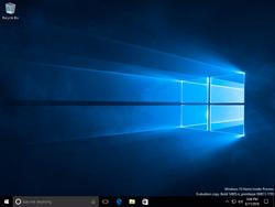 14905 Desktop.png