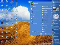LH3683-DesktopAndStartMenu.jpg