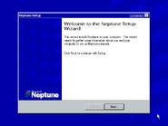 Windows-Neptune-5.50.5111.1-Setup