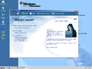 Helpsupport 5.5.5111.png