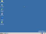 Windows:2000:2124.1