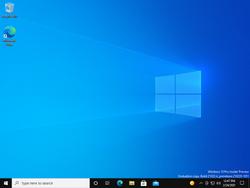 21322 desktop.png