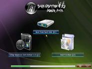 DarkEditionv6PowerPack MainMenu