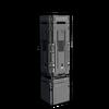 Tech Pillar 01