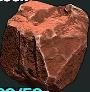 Bashing Rock
