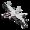 Aerospace Vehicles