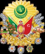 504px-Osmanli-nisani svg