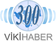 765px-WikiNews-Logo-tr svg.png