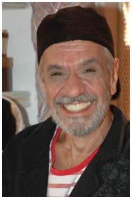 Pepe dos Santos Luz