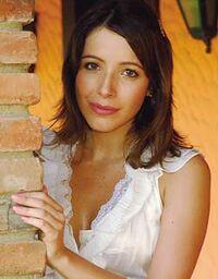 Sofia Drummont 01.jpg