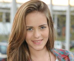 Tatiana Montenegro