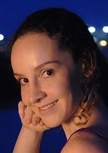 Leonor Batista Figueira