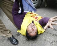 Tibet-repress 1
