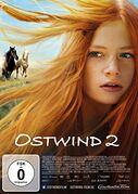 Ostwind 2 (Film)