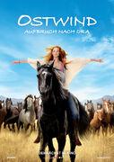 Ostwind 3 - Aufbruch nach Ora (Film)