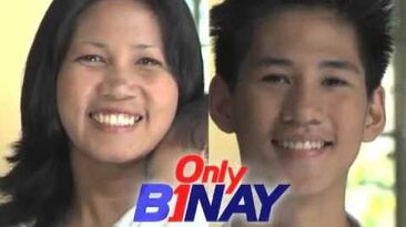 Only_Binay_TVC