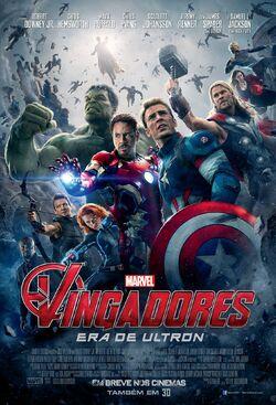 Vingadores-era-de-ultron-poster.jpg