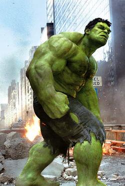 23712-hulk-os-vingadores.jpg