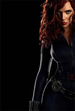 Black Widow Iron Man 2.jpg