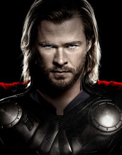Thor 02.jpg