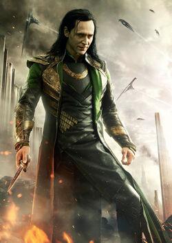 Loki rises.jpg