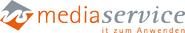 Media-service-logo