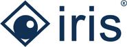Logo-ibi-systems-iris