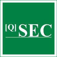 QSec-Logo-groß