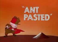 Ant Pasted.jpg
