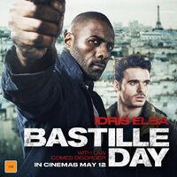 Category:Bastille Day
