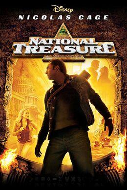National Treasure.jpeg