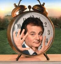 Category:Groundhog's Day