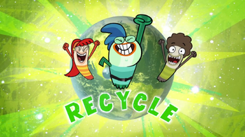 Category:Earth Day
