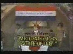 Mr.Conductor'sFourthofJulyTitleCard.jpg