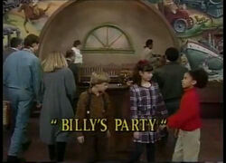Billy'sPartyTitleCard.jpg