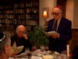 Category:Passover