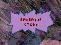 BarbequeStoryTitleCard.jpg