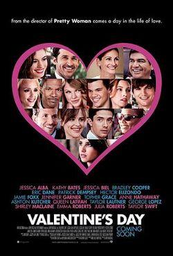 Valentines day poster 10.jpg