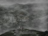 Giant Village