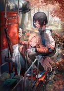 Novel Cover 3 Clean