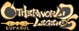 Wiki Otherworld Legends