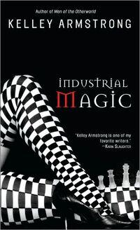 IndustrialmagicCover.JPG