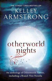 Otherworld Nights.jpg