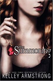 Summoning.jpg