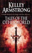 Tales of the Otherworld- Orbit