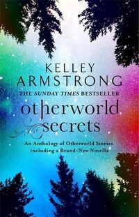 Otherworld Secrets- Orbit.jpg