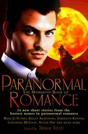 Mammoth book cover.jpg