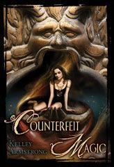 Counterfeit-Magic.jpg