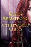 Otherworld Chills- Plume