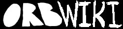 Otherworldly Ravenous Beast Wiki